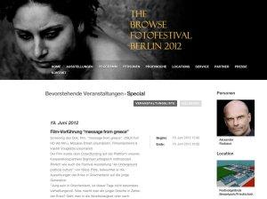 browsefotofestival