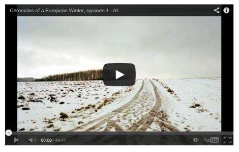 Bildschirmfoto 2013-12-10 um 14.02.35